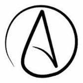 agnostic - агностик, сомневающийся