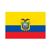 Ecuadorian - эквадорец
