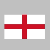 Englanti - Англия