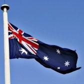 Australia - Австралия