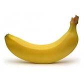 plátano - банан