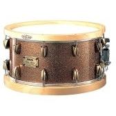 tambor - барабан