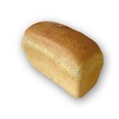 vehnäleipä - белый хлеб