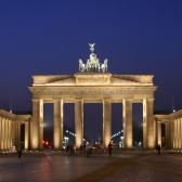 Европейские страны и столицы. Часть 2