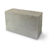 betoni - бетон