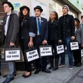 Работа и безработица в Испании. Престижные профессии