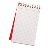 notes - блокнот