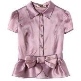 camicetta - блузка