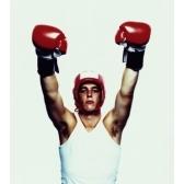boksi - бокс