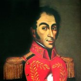 boliviano - боливиец