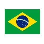 Страны Южной Америки. Часть 2