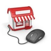 bricks and clicks - оффлайн и онлайн продажи