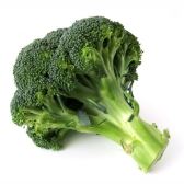 broccoli - брокколи