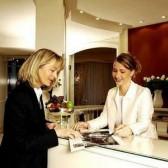6. В отеле: Немецкий для путешествий