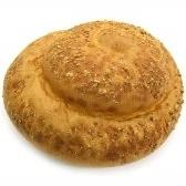 white bread - булка
