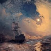 Как весел грохот летних бурь… Тютчев Ф.И.