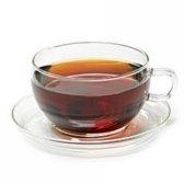 herbata - чай