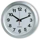 ¿Qué hora es? Который час?