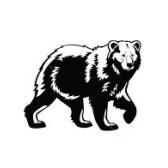 karhu - медведь