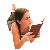 lukea - читать