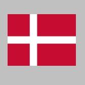 Tanska - Дания