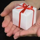 regalar - дарить