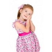bambina - девочка
