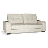 divano - диван