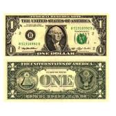 dollari - доллар