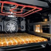 oven - духовка