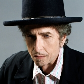 Knockin on heavens door (Bob Dylan)
