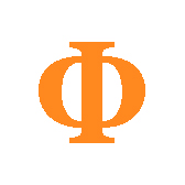 Звуки [б], [б'], [в], [в'], [ф], [ф']: Домашний логопед