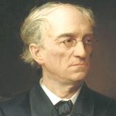 Фёдор Иванович Тютчев (1803 — 1873): Cтихи 4 класс