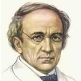 Ф. Тютчев