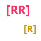 Звуки [r], [rr]