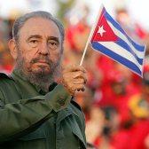 Cuban - кубинец