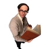 филолог