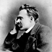 phylosopher - философ