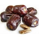 Agrios. Цитрусовые и тропические фрукты