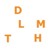 Согласные D, H, J, L, K, nk