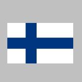 Suomi - Финляндия