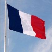 język francuski - французский язык