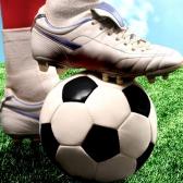 El deporte en España. Ejercicio