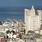 La Habana. Texto