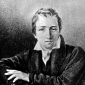 Ein Fichtenbaum. Heinrich Heine