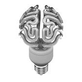 ideas hamster - генератор идей