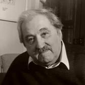 Генрих Сапгир: Cтихи 3 класс