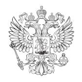 herb - герб