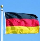 Игра знатокам немецкого №9