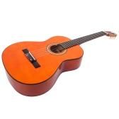 chitarra - гитара